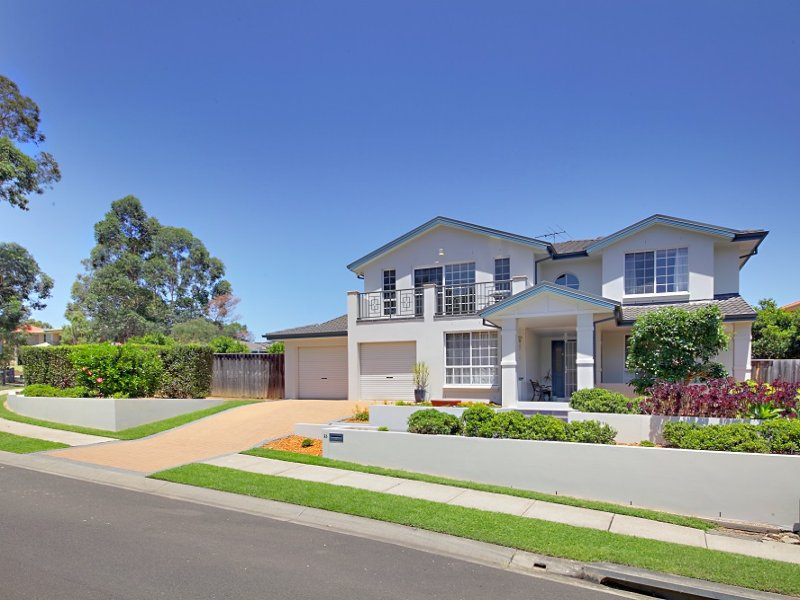 Property Sold in Northmead