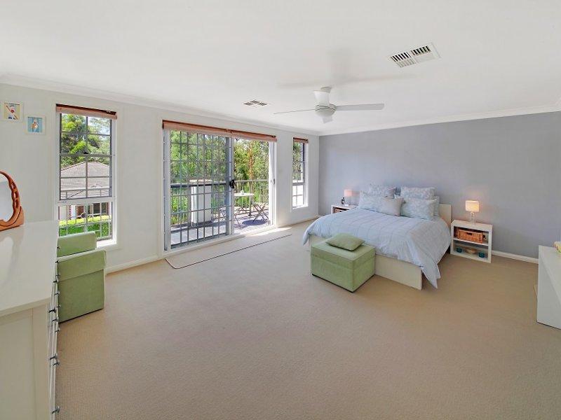 Northmead Properties Sold