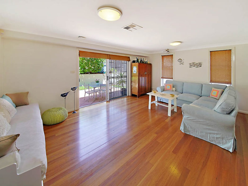 Selling your property in Northmead