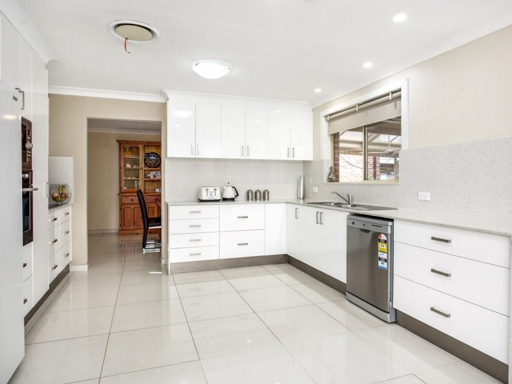 Greystanes real estate Sold