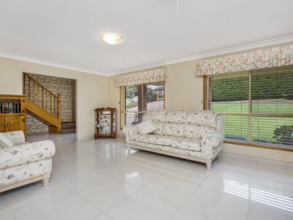 Greystanes Properties Sold