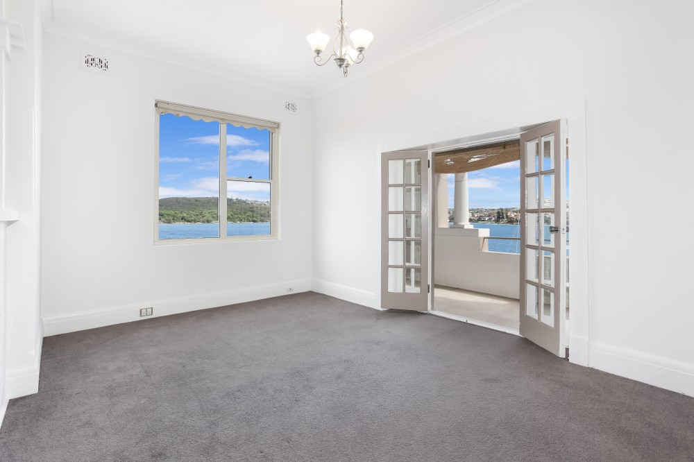 Manly real estate Sold