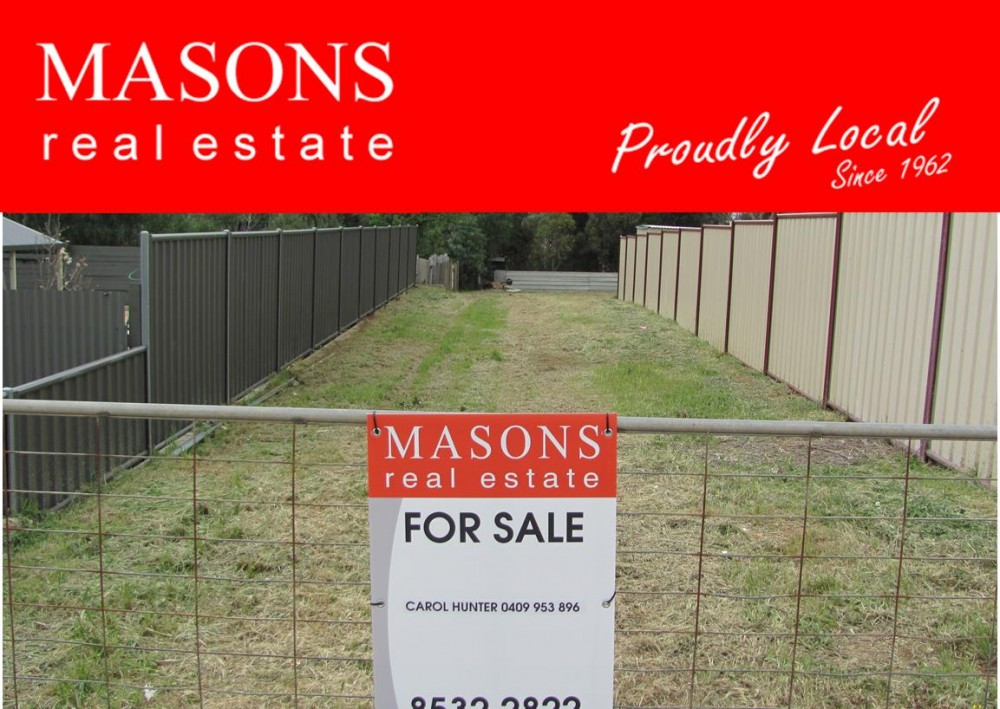 Property For Sale in Murray Bridge