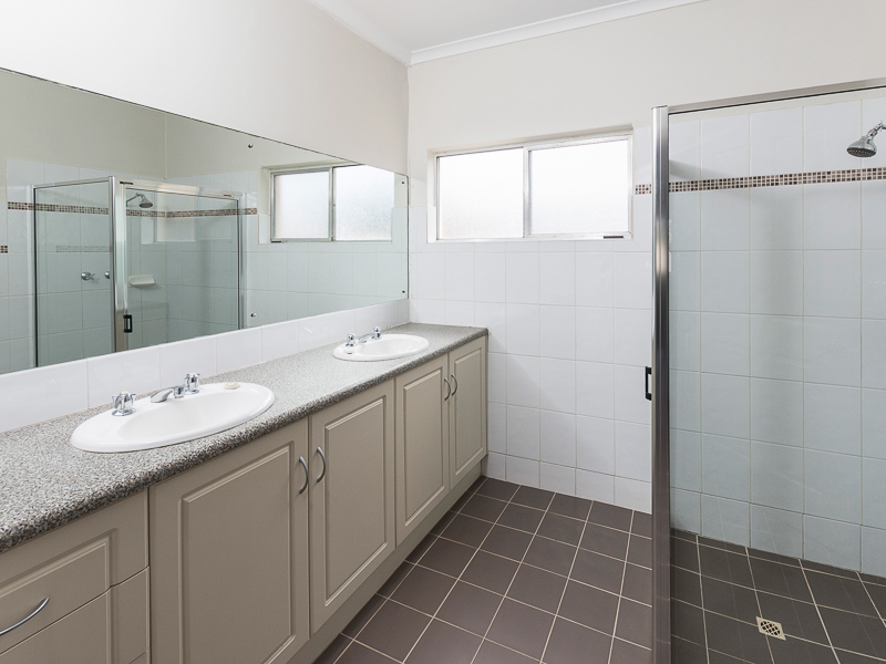 Open for inspection in Murray Bridge