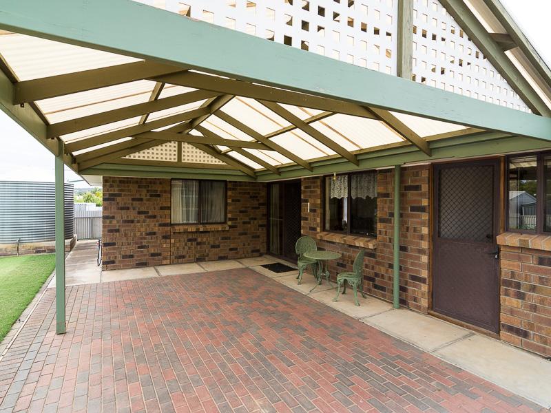 Murray Bridge real estate Sold