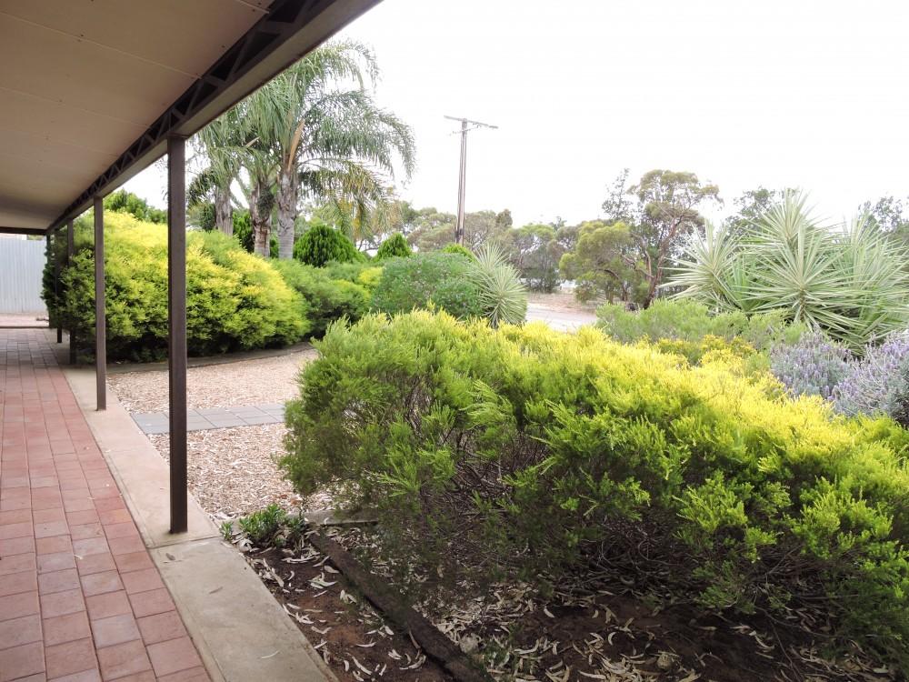 Real Estate in Murray Bridge
