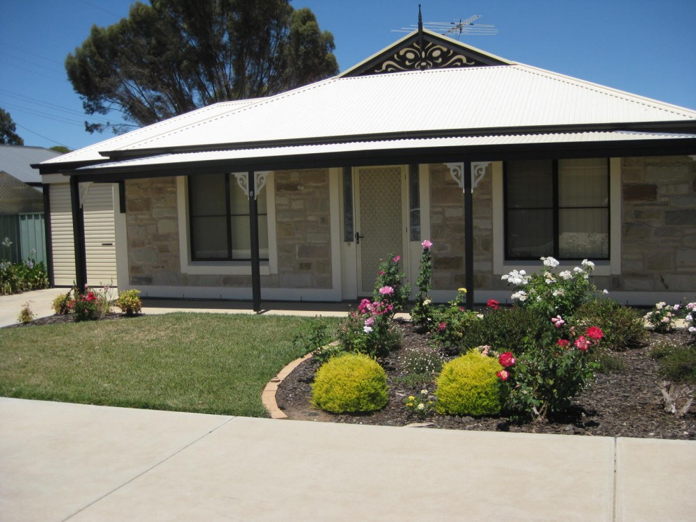 Property For Rent in Murray Bridge