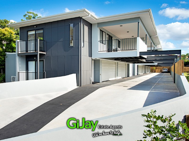 Property For Sale in Annerley