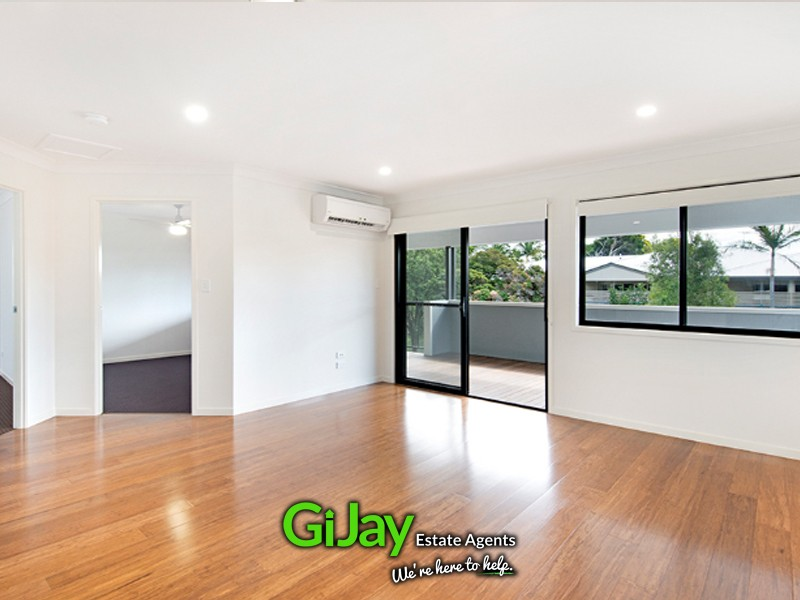 Annerley Properties For Sale