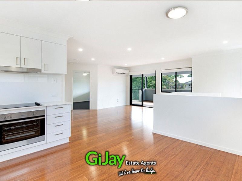 Annerley real estate For Sale