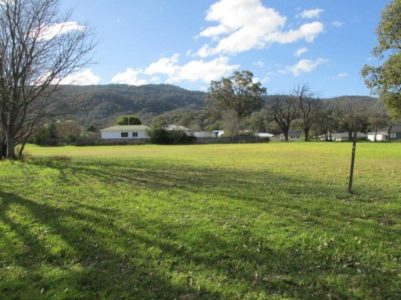 Property For Sale in Murrurundi