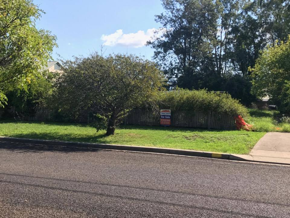 Property For Sale in Scone