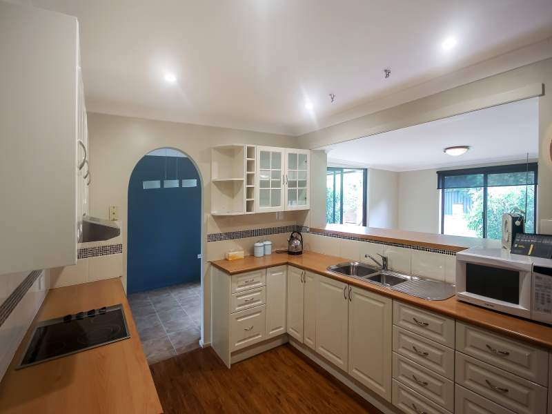 Open for inspection in Scone
