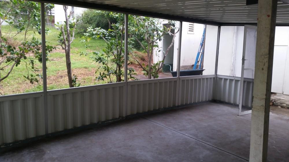 Selling your property in Wangi Wangi
