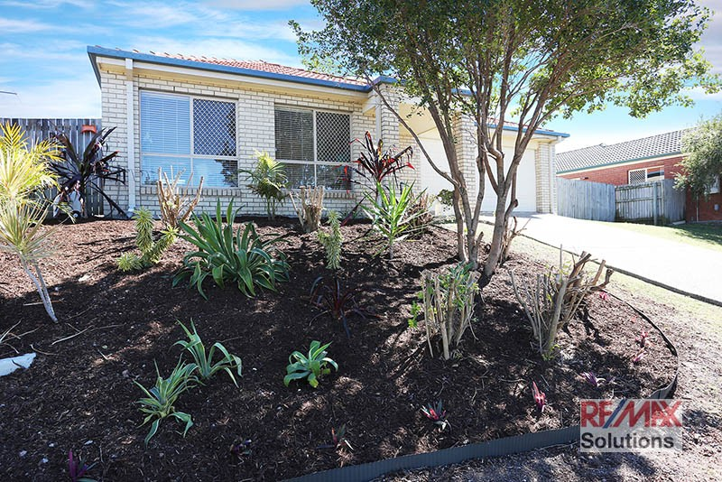 Property For Sale in Deception Bay