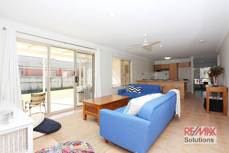 Selling your property in Deception Bay