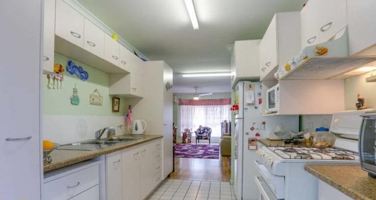 Brendale Properties For Sale