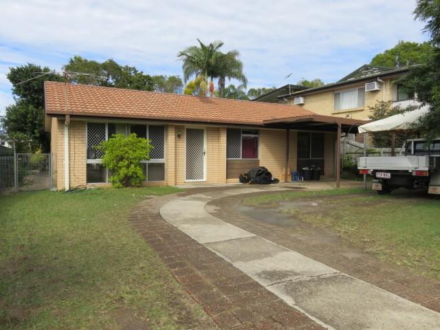 Property Sold in Bray Park