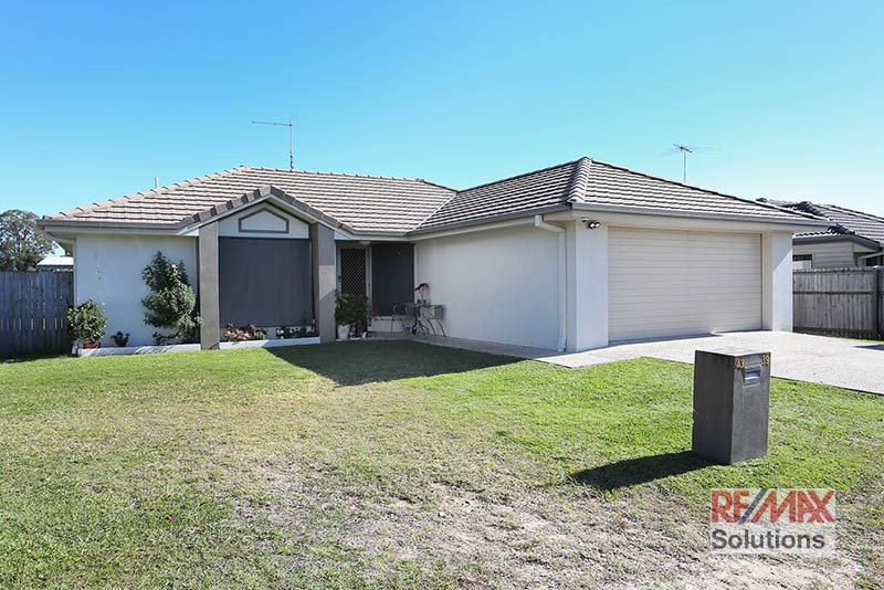 Property Sold in Deception Bay