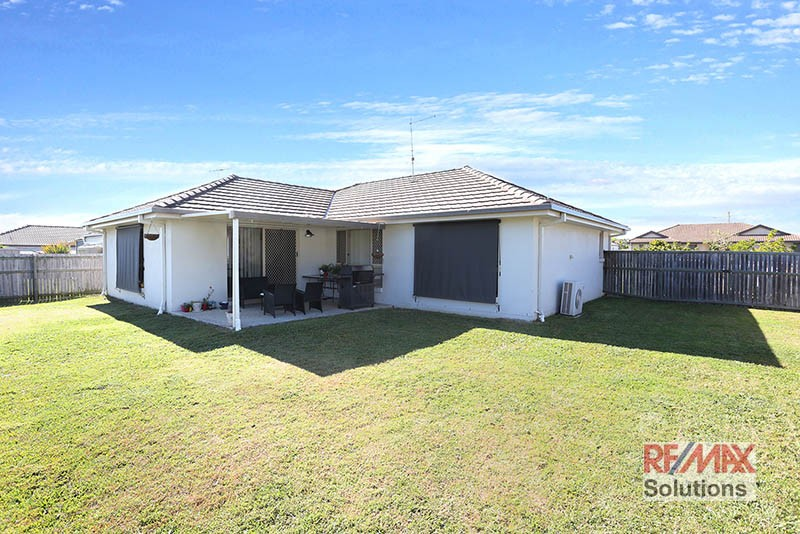 Real Estate in Deception Bay