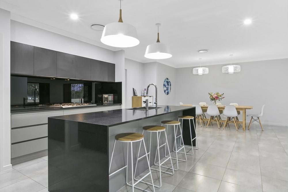 Real Estate in Upper Caboolture