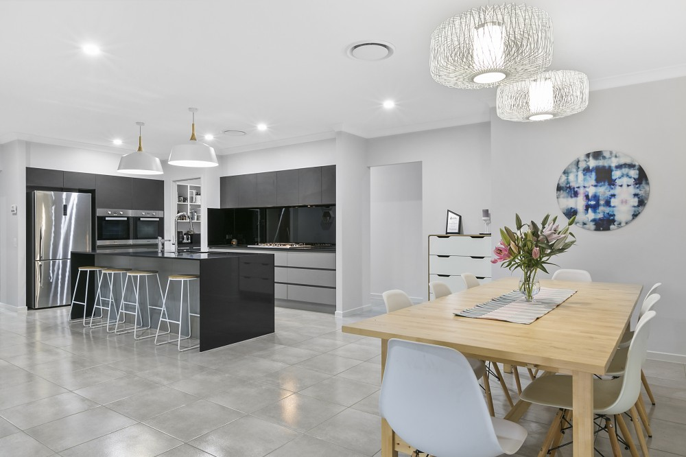 Selling your property in Upper Caboolture