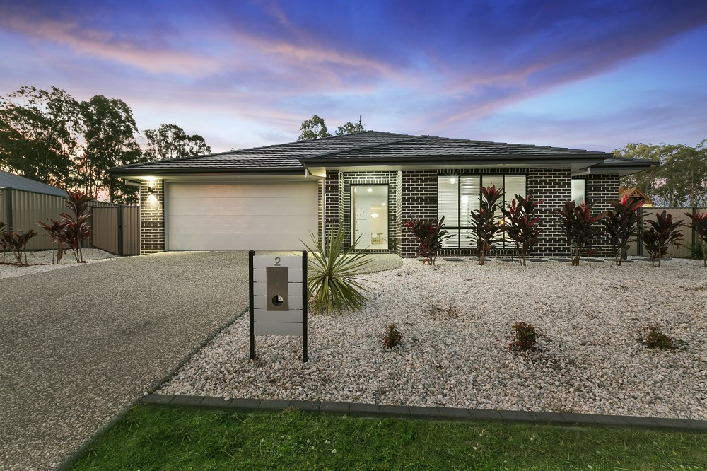 Upper Caboolture Properties For Sale