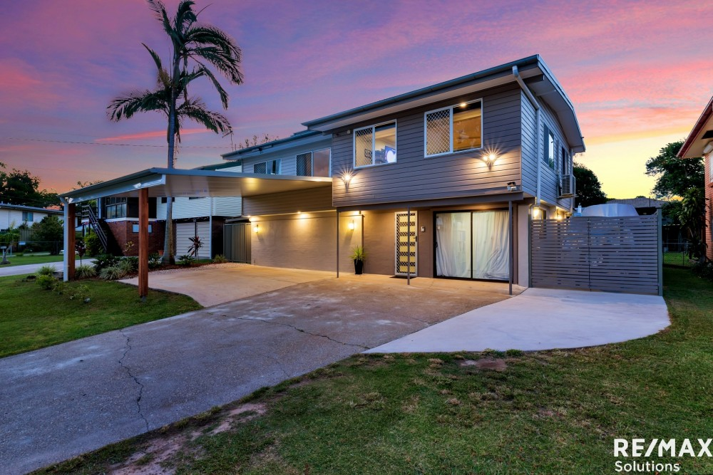Property Sold in Strathpine