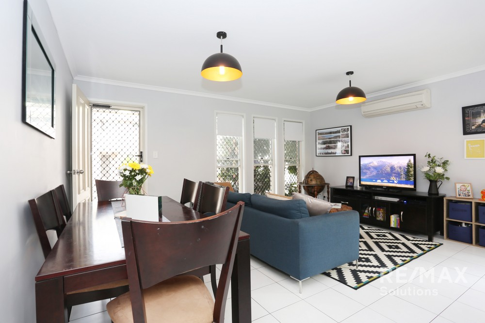 Real Estate in Murrumba Downs