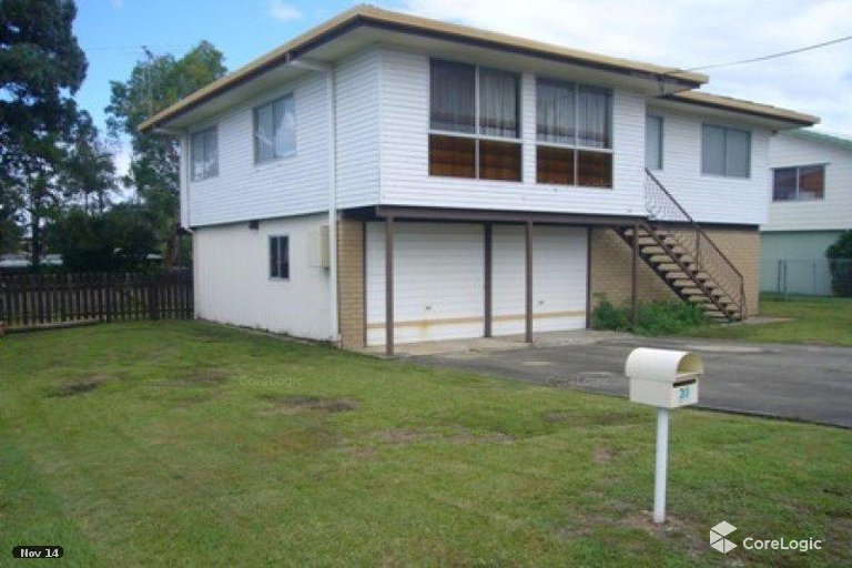 Property For Rent in Strathpine