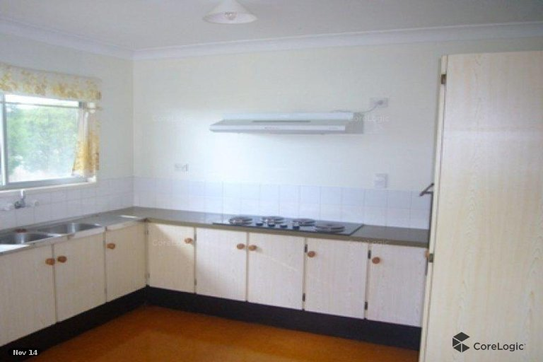 Strathpine Properties For Rent