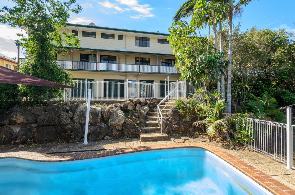 Property For Sale in Gladstone Central