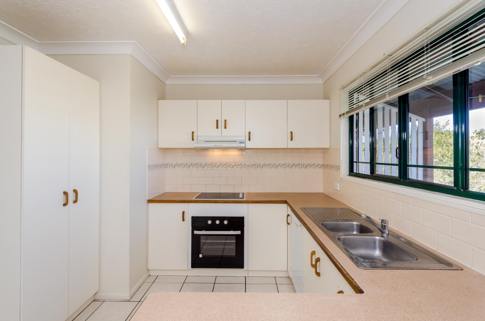 Gladstone Central Properties For Sale