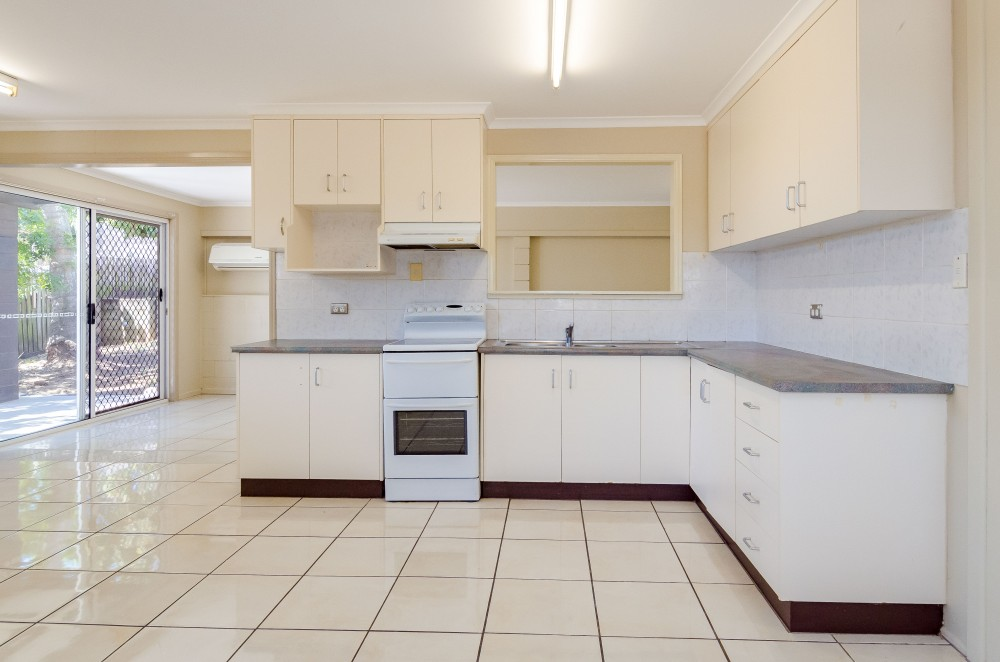 New Auckland Properties For Sale