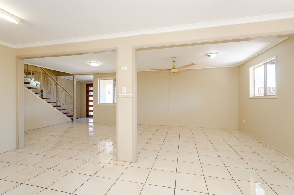 New Auckland real estate For Sale