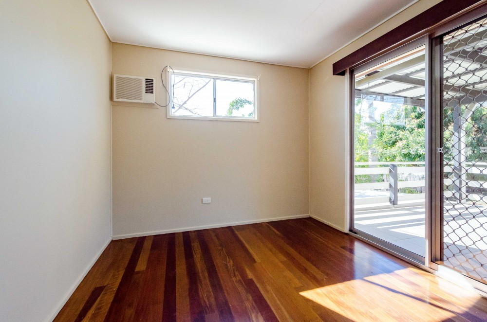 Selling your property in New Auckland