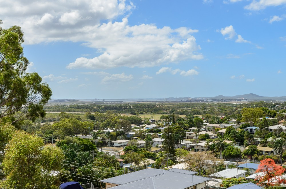 West Gladstone real estate For Sale