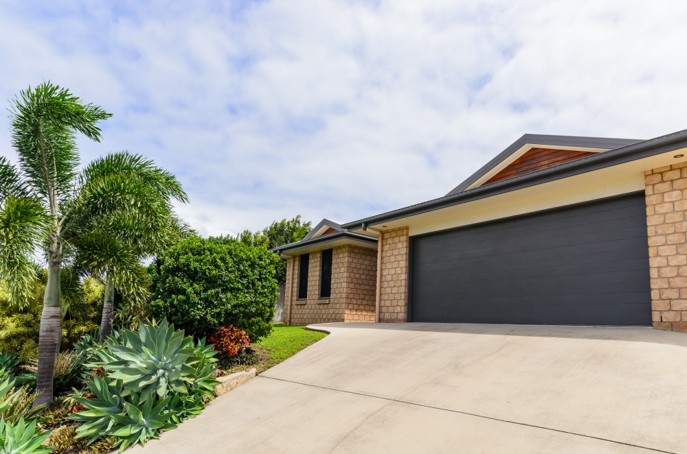 Real Estate in Glen Eden
