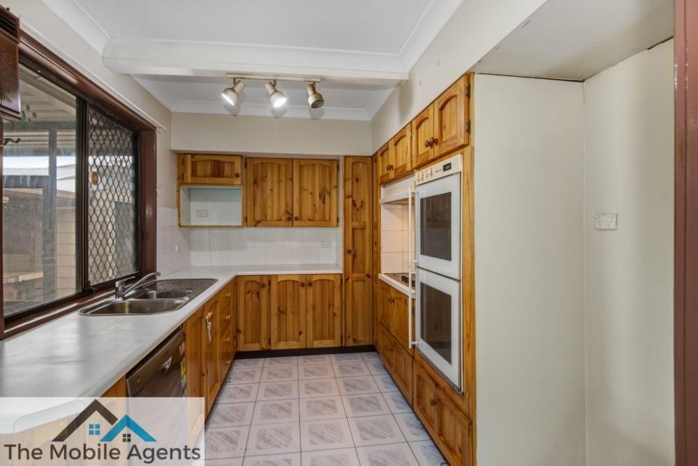 Hebersham Properties Sold