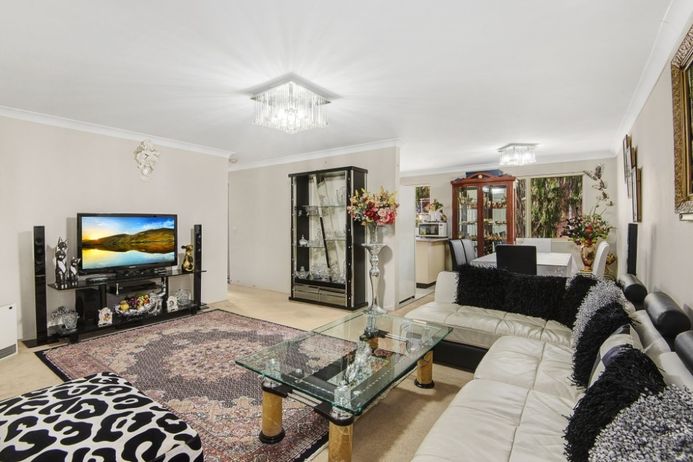 Guildford Properties Sold