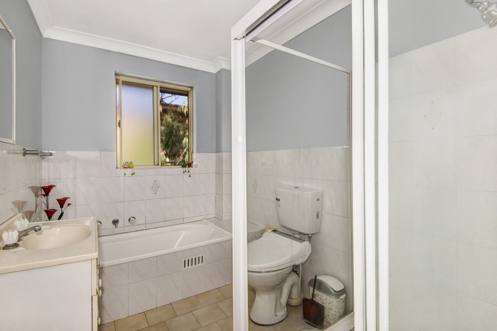 Real Estate in Guildford