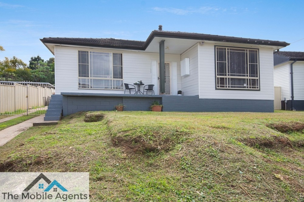 Property Sold in Lalor Park