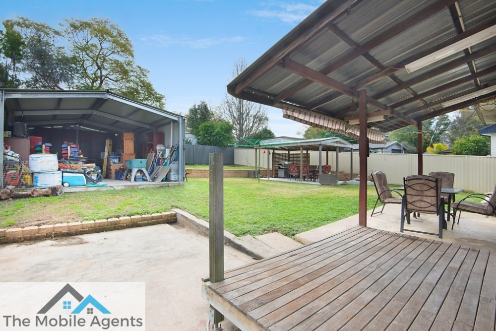 Selling your property in Lalor Park