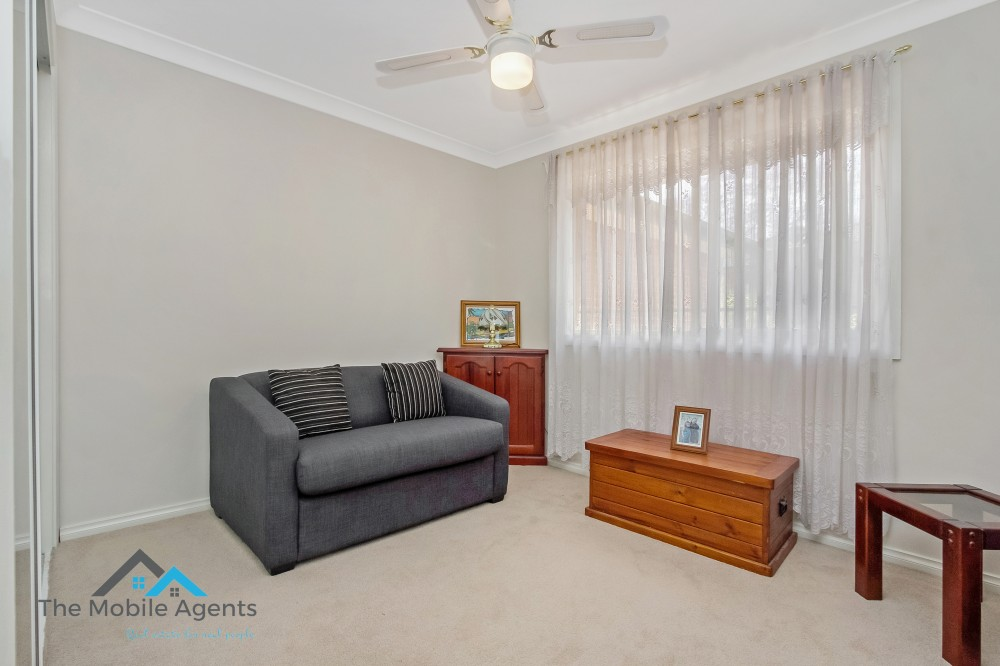 Selling your property in Greystanes