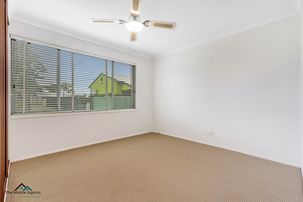 Real Estate in Mount Druitt