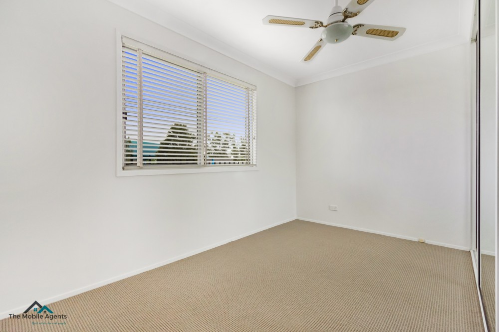 Open for inspection in Mount Druitt