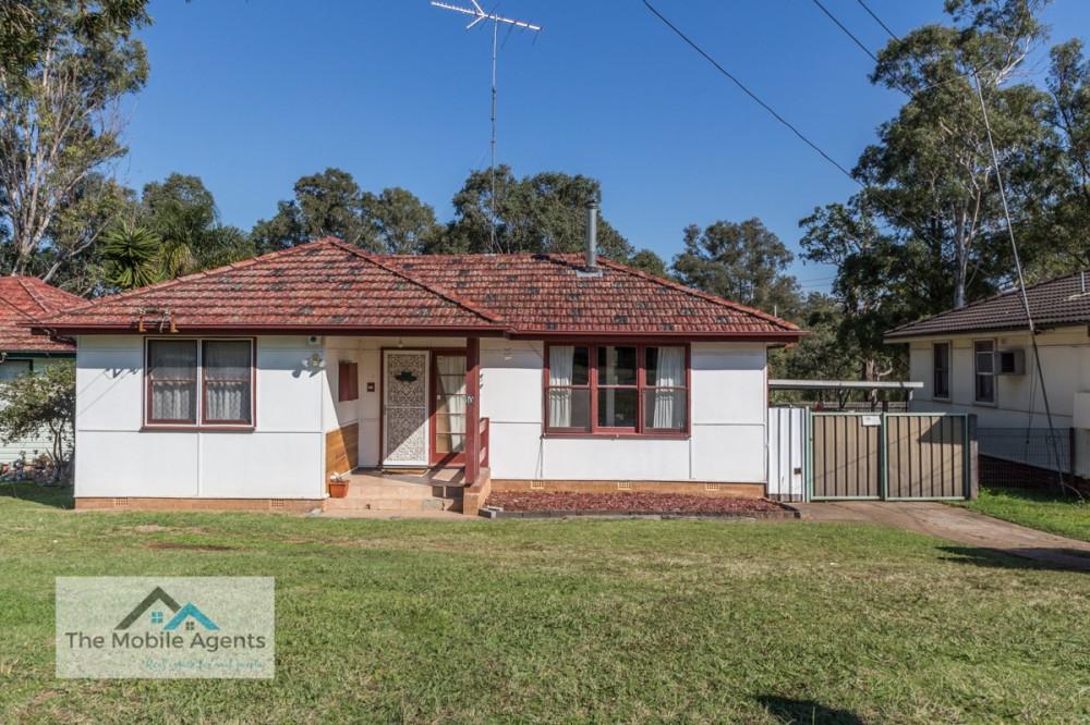 Property For Sale in Tregear