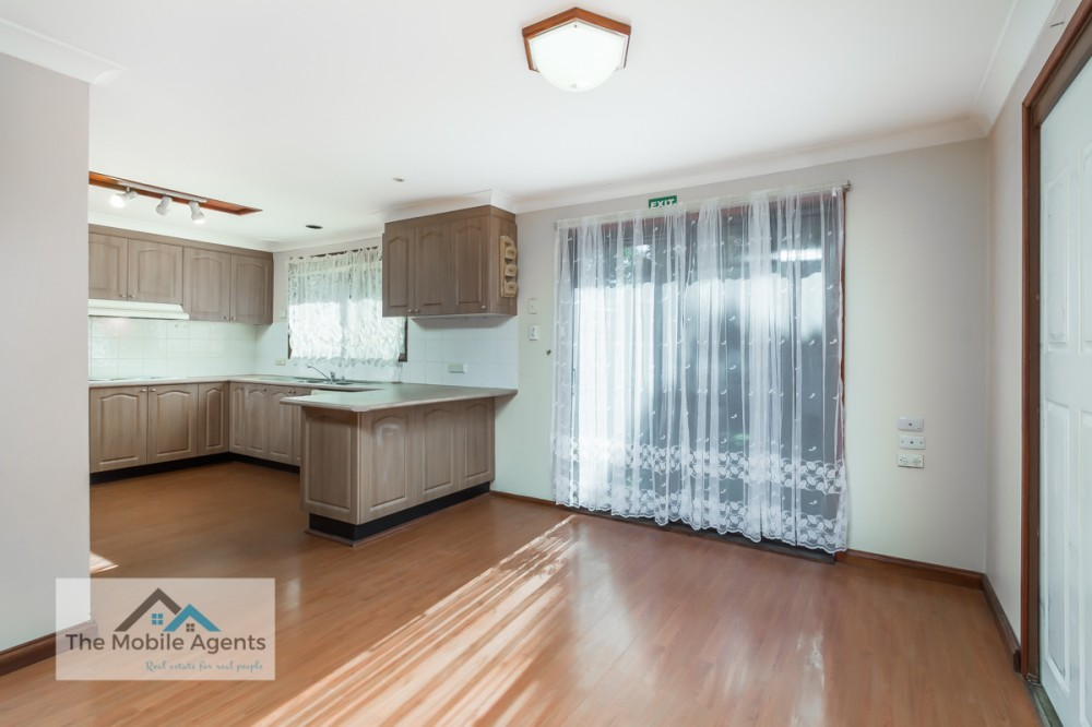 Shalvey real estate For Sale