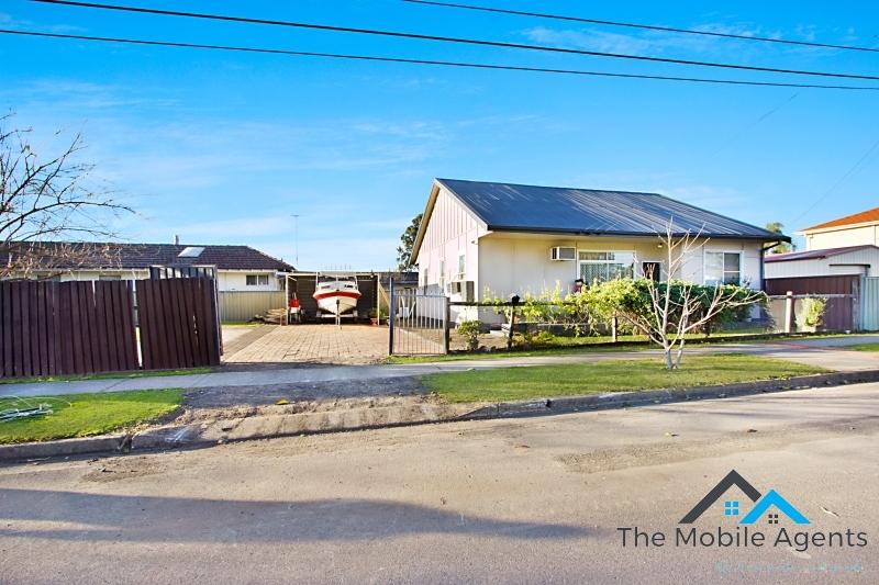 Property For Sale in Mount Druitt