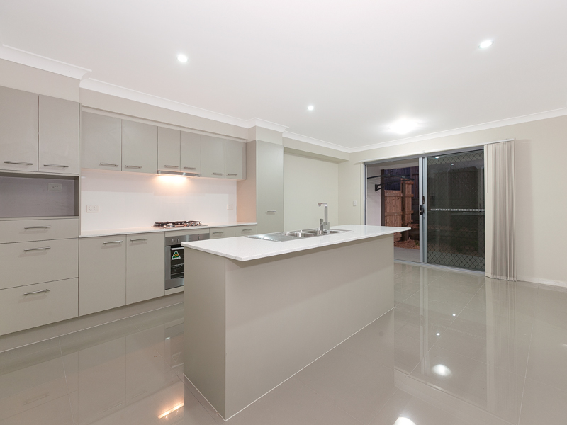 Selling your property in Gold Coast